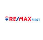 clients-remax.jpg