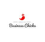 clients-cbc.jpg
